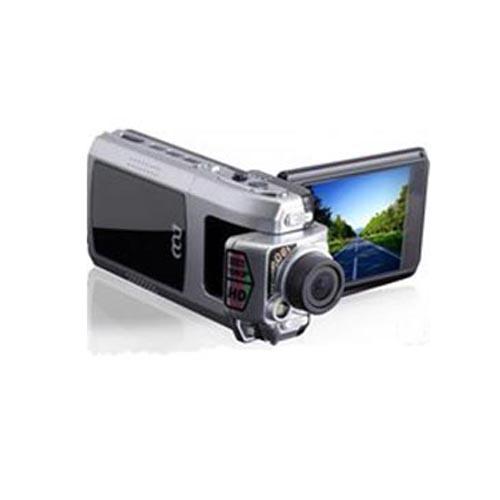 Видеорегистратор автомобильный f900lhd во владимире видеорегистратор f600 2.7