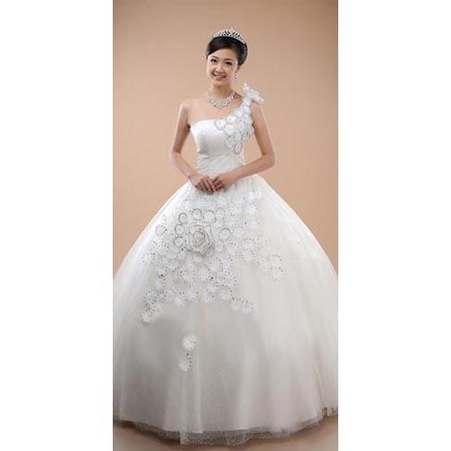 Свадебные платья Хабаровск