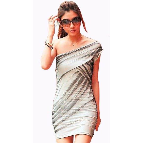 Купить Модную Тунику С Доставкой